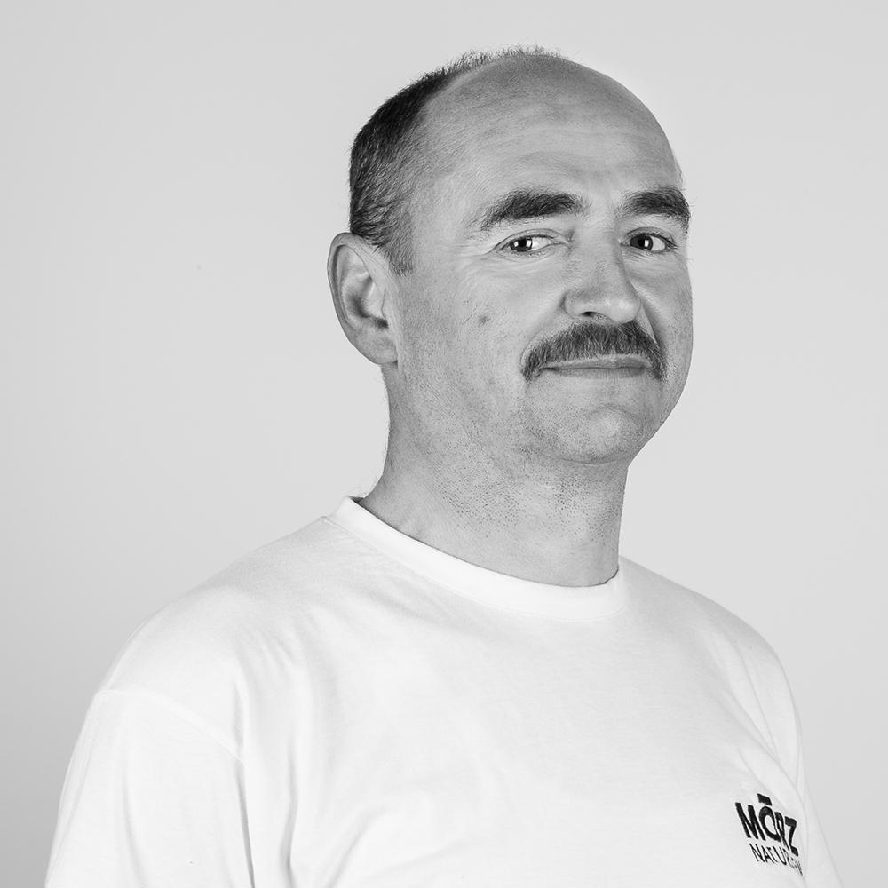 Andelko Novak