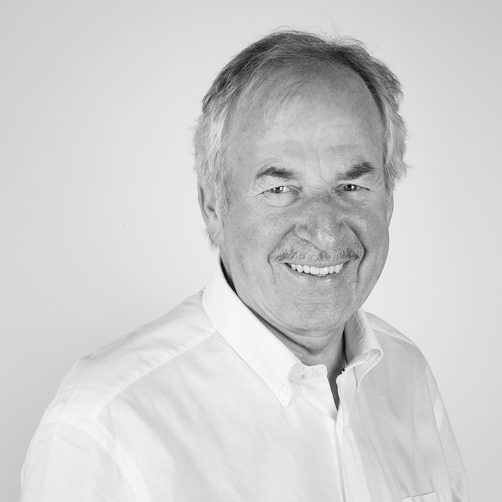 Jörg Mörz