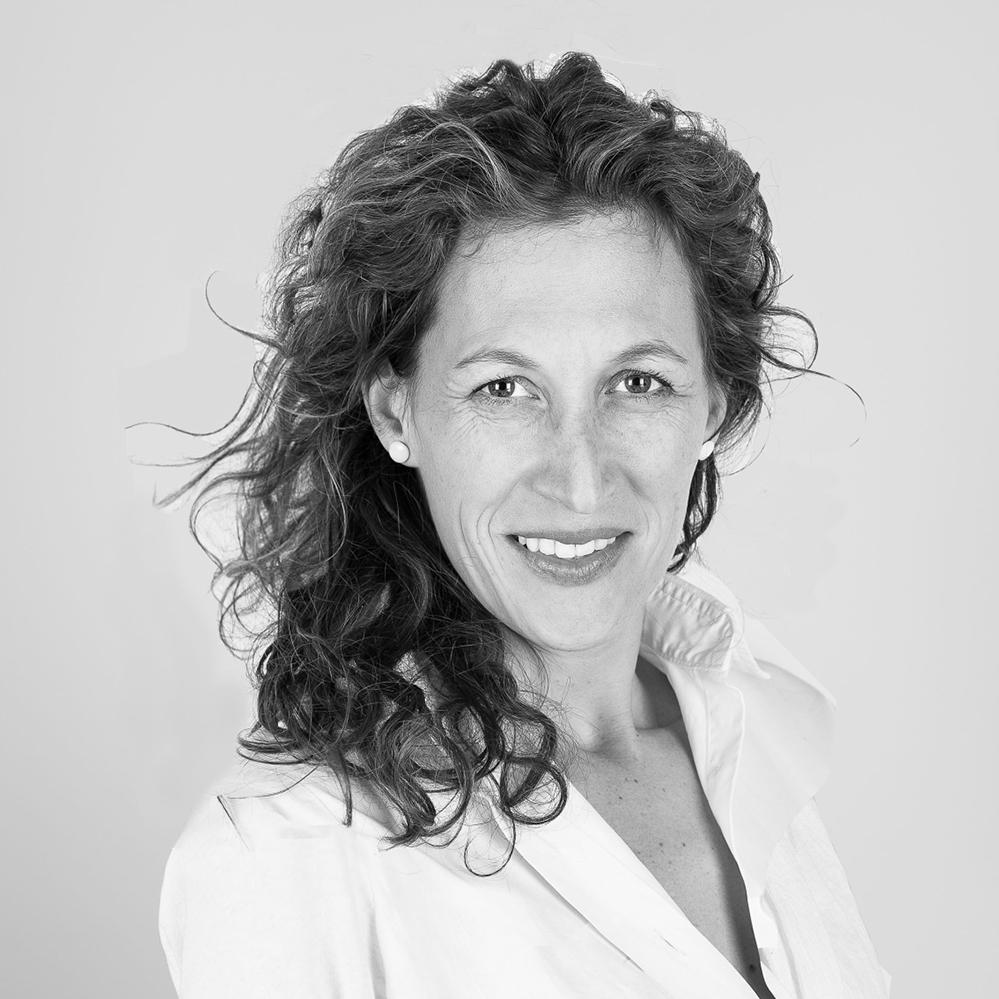 Katharina Mörz-Heissenberger