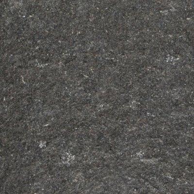 Nero Assoluto Geflammt Gebürstet mörz natursteine